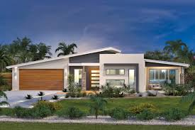 100 Coastal House Designs Australia Small Beach