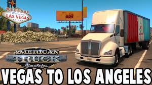 American Truck Simulator Gameplay - LAS VEGAS To LOS ANGELES W ... At Ces 2018 Two Autonomous Trucks Stand Out Fleet Owner Trucking In Las Vegas Nv 4 Granite Inc Cstruction Contractor Parking Cris Across The Country Leaves Tired Ruan Transportation Management Systems Apex Capital Corp Freight Factoring For Companies Kenworth Offers Sneak Peek At Zeroemissions Transport Truck Fuel Pictures From Us 30 Updated 322018 Hutt Company Holland Mi Rays Photos Industry Struggles With Growing Driver Shortage Npr Cadence Premier Logistics I15 Nevada And Southern Utah Part 1