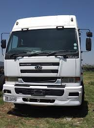 100 Affordable Trucks Trucks And Trailers Junk Mail