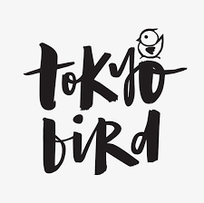 100 Tokyo House Surry Hills Food Booze And Shoes Bird And An FBS Announcement