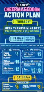 Walmart Coupons On Electronics : Beats Headphones On Sale At ... Walmart Promotions Coupon Pool Week 23 Best Tv Deals Under 1000 Free Collections 35 Hair Dye Coupons Matchups Moola Saving Mom 10 Shopping Promo Codes Sep 2019 Honey Coupons Canada Bridal Shower Gift Ideas For The Bride To Offer Extra Savings Shoppers Who Pick Up Get 18 Items Just 013 Each Money Football America Coupon Promo Code Printable Code Excellent Up 85 Discounts 12 Facts And Myths About Price Tags The Krazy How Create Onetime Use Amazon Product