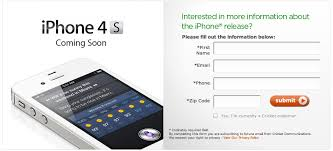 No Contract Unlocked iPhone and iPhone 4S Available from Cricket