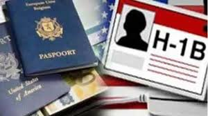 USCIS Resumes Premium Processing For 2019 H-1B Cap Petitions New H1b Sponsoring Desi Consultancies In The United States Recruiters Cant Ignore This Professionally Written Resume Uscis Rumes Premium Processing For All H1b Petions To Capsubject Rumes Certain Capexempt Usa Tv9 Us Premium Processing Of Visas Techgig 2017 Visa Requirements Fast In After 5month Halt Good News It Cos All H1
