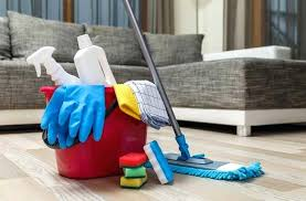 mop for tile floors best cleaning solution tile floors