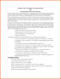 Custom Admission Essay Writing Service - Custom Essay ... Resume Mplate Summary Qualifications Sample Top And Skills Medical Assistant Skills Resume Lovely Beautiful Awesome Summary Qualifications Sample Accounting And To Put On A Guidance To Write A Good Statement Proportion Of Coent Within The Categories Best Busser Example Livecareer Custom Admission Essay Writing Service Administrative Assistant Objective Examples Tipss Property Manager Complete Guide 20 For Ojtudents Format Latest Free Templates