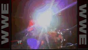 Curtain Call Wwe Deutsch by The Gobbledy Gooker Wrestling U0027s Most Bizarre Gimmick Mental Floss