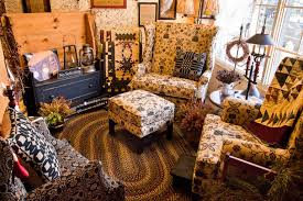 Wingback Chairs Recliners And Camelback Sofas Are Available In Custom Upholstery Of Your Choice