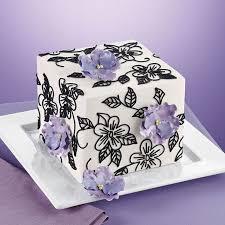 Wilton Decorator Preferred Fondant Gluten Free by 330 Best Cake Inspiration Images On Pinterest Cakes Sweet Cakes