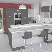 la cuisine de comptoir poitiers meilleur de la cuisine de comptoir poitiers luxe décor à la maison