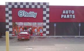 Oreilly Auto Parts Battery Coupon Code / Best Hybrid Car Lease Deals Autoptswarehousecom Coupon Code Deal 2014 Car Parts Com Coupon Code Get Cheaper Auto Parts Through Warehouse Codes Cheap Find Oreilly Auto Battery Best Hybrid Car Lease Deals Amazon Part Coupons Cpartcouponscom 200 Off Enterprise Promo August 2019 Hot Deal Alert 10 Off Kits And Sets Use Unikit10a Valid Daily Deals Deep Discount Manufacturer Autogeek Discounts And Database