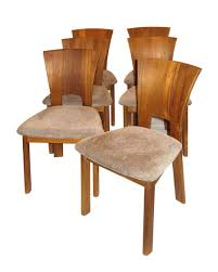 Saloom Dining Chair - Bronson Brodie Fine Furniture Fniture House Insight Design With Saloom New England Quincy Solid Maple Wooden Ding Table Bell Tower Lake Living Co Amazoncom Alton Sswi 4272 42 X 72 Side Chair Our Products From This Twotone Artisan From The Dealers Wvsdcorg Oracle Room Set