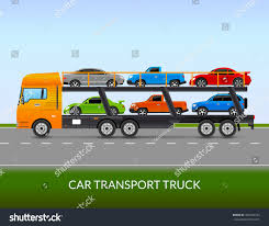 Car Transport Truck On Road Different Stock Vector 348145103 ... Set Of Isolated Truck Silhouettes Featuring Different Types Transportation Vocabulary In English Vehicle Names 7 E S L Truck Beds Flatbed And Dump Trailers For Sale At Whosale Trailer My Big Book Board Books Roger Priddy 9780312511067 Learn Different Types Trucks For Kids Children Toddlers Babies Educational Toys Kids Traing Together With Rental Knoxville Tn Or Driver Also Guide A To Semi Weights Dimeions Body Warner Centers Concrete Pumps Getting Know The Concord Trucks Vector Collection Alloy Model Toy Aerial Ladder Fire Water Tanker 5 Kinds With Light Christmas Kid Gifts Collecting