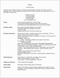 Sample Profile Statements For Resumes - Oemcarcover.com Summary Example For Resume Unique Personal Profile Examples And Format In New Writing A Cv Sample Statements For Rumes Oemcavercom Guide Statement Platformeco Profiles Biochemistry Excellent Many Job Openings Write Cv Swnimabharath How To A With No Experience Topresume Informative Essays To