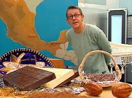 emission c est pas sorcier cacao et chocolat è molto goloso