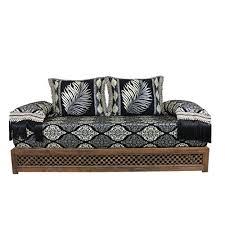 sofa im kolonialstil furnerama
