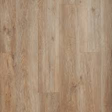 decor affordable flooring and tile collection by floor and decor