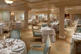 Celebrity Millennium Deck Plans by Celebrity Millennium Celebrity Cruise Ship