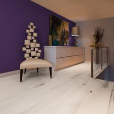 White Maple Hardwood Flooring Snowdrift Mirage Flair Inspiration