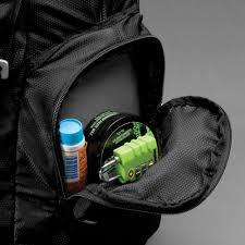 Oakley Kitchen Sink Backpack Stealth Black by Oakley Bathroom Sink Backpack Reviews Louisiana Bucket Brigade
