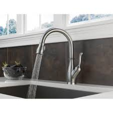 Touchless Bathroom Faucet Bronze by Bathroom Faucet Fabulous Delta Leland Kitchen Faucet Bathtub