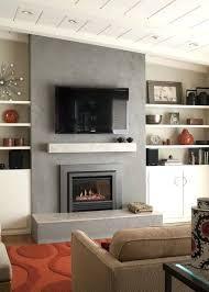 shelves modern mantel shelf uk modern white mantel shelf modern