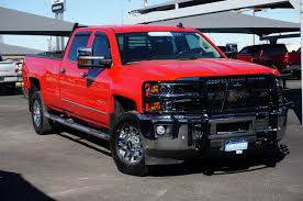 100 Stephenville Truck And Trailer S For Sale In TX 76401 Autotrader
