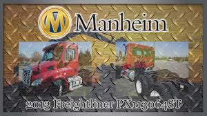 Manheim Auctions: 3-Ring Heavy Truck And Trailer Auction - YouTube United Auctioneers Inc Trucks Heavy Equipment Unreserved Public Veonline Heavy Equipment Auction Buddy Barton Auctioneer Certified Experienced Truck Trailer Repair Services In Calgary Caterpillar 775d Rock Pinterest 2001 Sterling At9500 Semi Truck For Sale Sold At Auction July 21 1989 Volvo Wia December 3 Buy And Sell Trucks Cstruction Equipment Vans Manheim Indianapolis Auction On Vimeo Used Heavy City Duty Online Key Details Hamilton Company