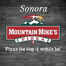 Mountain Mikes Pizza Sonora - Posts - Sonora, California ... Las Vegas Buffet Coupons 2018 Hood Milk How To Get Free Food Today All The Best Deals Mountain Mikes Pizza Pleasanton Menu Hours Order Pizza And Discounts For National Pepperoni Day Hot Topic 50 Off Coupon Code Nascigs Com Promo Online Melissa Maher On Twitter Selling Coupon Discounts Carowinds Theme Park Tickets Mike Lacrosse Unlimited Mountains Mikes September Discount