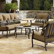 Sears Patio Furniture Ty Pennington patio 12 sears patio furniture p 07120949000p best option
