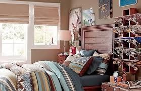 A Mans Bedroom Inspiring Ideas Young Man 12 Oceanside Hampton Idea Plan