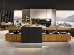 scala küchen alle infos ideen bilder preis wo kaufen