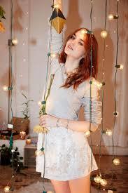Kim Wilde Rockin Around The Christmas Tree by 26 Best Lights Images On Pinterest Fashion Editorials