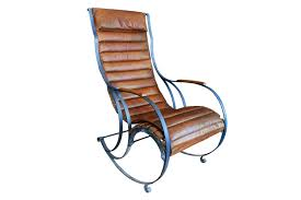 Antique Steel & Leather Rocking Chair By RW Winfield Angloindian Teakwood Rocking Chair The Past Perfect Big Sf3107 Buy Bent Wood Chairantique Chairwooden Product On Alibacom Antique Painted Doll Childs Great Paint Loss Bisini Luxury Ivory And White Color Wooden Handmade Carved Adult Prices Bf0710122 Classic Stock Illustration Chairs Fniture Table Png 2597x3662px Indoor Solid For Isolated Image Of Seat Replacement And Finish Facebook Wooden Rocking Chair Isolated White Background