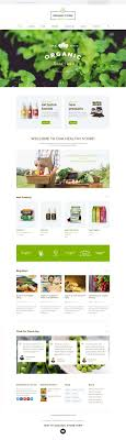 Best 25+ Food Website Ideas On Pinterest   Website Layout ... 20 Best Three Column Wordpress Themes 2017 Colorlib Beautiful Web Design Template Psd For Free Download Comic Personal Blog By Wellconcept Themeforest Modern Blogger Mplate Perfect Fashion Blogs Layout 50 Jawdropping Travel For Agencies 25 Food Website Ideas On Pinterest Website Material 40 Clean 2018 Anaise Georgia Lou Studios Argon Book Author Portfolio Landing Devssquad