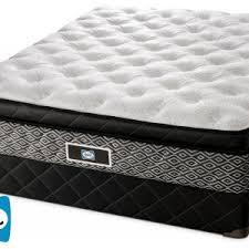 Medline Hospital Bed by Medline Full Electric Hospital Bed Furniture Definition Pictures