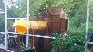 34+ Free DIY Tree House Plans That Will Make Your Neighbor Jealous Our Work Tree Houses By Dave Modern Treehouse Designed As A Weekender In The Backyard For 9 Completely Free House Plans Funky Video Hgtv Cool Designs We Wish Had In Our Photos Steal This Look A Fort Gardenista Child Within Max Backyard Treehouse Scene Tree Incredible Treehouses You As Kid The Design Dome 25 Ideas Youtube
