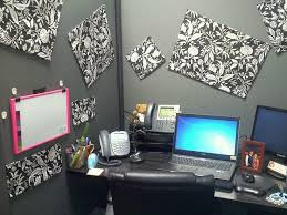 Cute Ways To Decorate Cubicle by Decorating Ideas For Work Cubicles My New Cubicle Decor