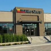 Tile Shop Morse Road by The Tile Shop 11 Photos Tiling 1201 Oak Lawn Ave Design