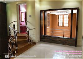Why You Should Not Go To Small Home Interior Design Kerala Style. Impressive Small Home Design Creative Ideas D Isometric Views Of House Traciada Youtube Within Designs Kerala Style Single Floor Plan Momchuri House Design India Modern Indian In 2400 Square Feet Kerala Square Feet Kelsey Bass Simple India Home January And Plans Budget Staircase Room Building Modern Homes 1x1trans At 1230 A Low Cost In Architecture