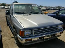 JT4RN55R3H7017956   1987 CHARCOAL TOYOTA PICKUP 1/2 On Sale In CA ... Enelson95s 1987 Toyota Pickup 4x4 Yotatech Forums Toyota Pickup 899900 Pclick For Sale Classiccarscom Cc1090699 Truck Hotwheels Rare Xtra Cab Up On Ebay Aoevolution 97accent00 Regular Specs Photos Modification Info 1 T Mechanical Damage Jt4rn55e7h0236828 Sold Sale In Truck Elon Nc Piedmontshoppercom Questions Buying An 87 Toyota Pickup With A 22r 4