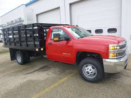 Fagan Truck & Trailer Janesville Wisconsin Sells Isuzu, Chevrolet ... Diesel Dodge Ram 3500 In Illinois For Sale Used Cars On Buyllsearch 2018 Chevrolet Silverado 1500 For Near Homewood Il Nissan Titan Xd In Elgin Mcgrath 2019 Sherman Chicago 2006 Ford F150 White Ext Cab 4x2 Pickup Truck Gmc Trucks 2016 Hoopeston Have Canyon Dw Classics On Autotrader St Elmo Autocom Chevy Columbia New Weber Car Dealer Lyons Freeway Sales