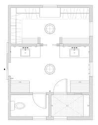small master closet floor plan design tips melodic