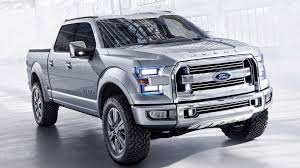 Ford Truck Wallpapers HD | PixelsTalk.Net United Ford Dealership In Secaucus Nj 2015 F150 Tuscany Review Mater From Cars 2 Truck Photograph By Dustin K Ryan 2017fordf150shelbysupersnake The Fast Lane 6x6 Is Aggression On Wheels 2018 Fontana California For Sale Cleveland Oh Valley Inc F100 Pickup Truck 1970 Review Youtube New Used Car Dealer Lyons Il Freeway Sales 1956 Trucks Raingear Wiper Systems