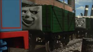 Thomas' New Trucks (Audio) - YouTube Image Thomasnewtrucks31png Thomas The Tank Engine Wikia Thomasnewtrucks5png New Trucks Uk 50fps Youtube Amazoncom Friends The Adventure Begins Teresa Gallagher Thomasnewtrucks13png Thomass Different Scene By Theyoshipunch On Deviantart Truck Sales Repair In Blythe Ca Empire Trailer Fuso Dealership Calgary Ab Used Cars West Centres Ford Cargo 2533 Hr Euro Norm 3 30400 Bas Jordan Inc Velocity Centers Las Vegas Sells Freightliner Western Star Lonestar Group Inventory