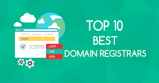Top 10 Best Domain Registrars 2018 - WIKIFOLDERS Work Smartly And Hire The Best Services For Your Startup Company Best Web Hosting 2016 Free Domains Top 5 Wordpress How To Create Free Website Domain With 10 Websites Companies 2017 2018 Youtube Design 499 Deal Matharu The Dicated Sver Hosting In India Is From Computehost Coupons Images On Pinterest Blog Services Affiliate Marketers Review Make Premium With Domain Names Email 20 Wordpress Themes Athemes A These Are Registrars For Your New