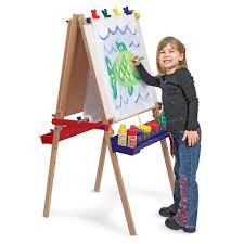 Step2 Art Easel Desk Instructions by Art Easelr Kids Toys R Us With Storage Older Ikeaart Best Kidsart
