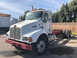 Alliancetrucks 2009 Used Ford F350 4x4 Dump Truck With Snow Plow Salt Spreader F Freightliner Trucks For Sale Seoaddtitle Whosale Peterbilt Freightliner Dump Truck Aaa Machinery Parts 2011 Scadia For Sale 2642 Trucks Semi In Houston Texas Delightful Hpwwwxtonlinecomtrucksfor View All For Buyers Guide 2018 114sd Auction Or Lease Kansas 1992 Classic Triaxle New M2 106 In Fort Worth Tx