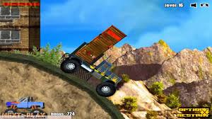 Truck Mania 2 Walkthrough - Truck Mania 2 ? Level 16 - YouTube Two Men And A Truck Enters The Gaming World With Mini Mover Mania Trackmania Racing Game Central Monster Great Jeep Racer Nipsapp Gaming Software Images Truck 2 Best Games Resource Monster Mania Mansfield Motor Speedway Oliwier Mnie Taranuje Bro Poszkodowany Album On Imgur Multi Level Smart Car Parking Games Android Usa Forklift Crane Oil Tanker Free Download Of Spa Steam Kidsmania Sweet Toy Trucks With Candy 12 Pk Chocolate Driving Gogycom