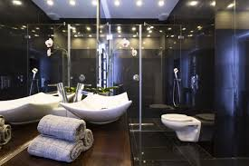 Bathroom Renovations Edmonton Alberta by Bathroom Renovations Canadian Comfort Services