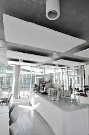Usg Ceiling Tiles 24x24 by Ceiling Repairing Acoustic Ceiling Tiles Amazing Acoustic
